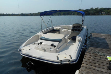 Tahoe 195 for sale in United States of America for $20,250 (£14,496)
