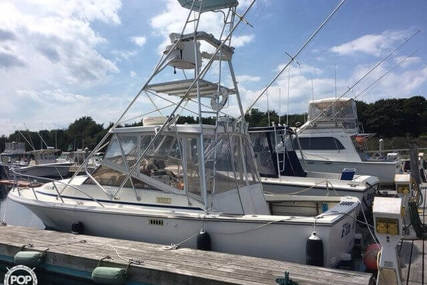 Blackfin 29 Combi for sale in United States of America for $27,000 (£19,481)