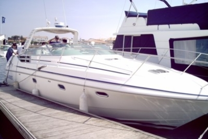 Beneteau Flyer 11 Grand Prix for sale in France for €53,000 (£47,317)