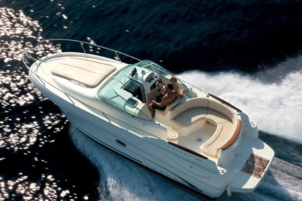 Jeanneau Leader 805 for sale in France for €43,500 (£38,837)