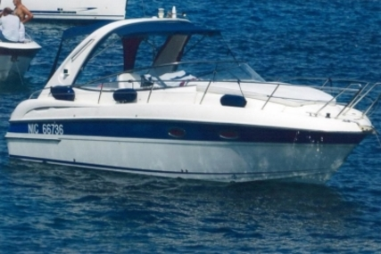 Bavaria 27 Sport for sale in France for €45,000 (£39,706)