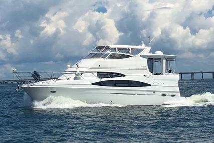 Carver 466 Motor Yacht for sale in United States of America for $169,900 (£127,596)