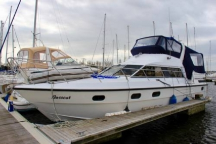 Humber 40 for sale in United Kingdom for £74,950