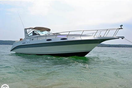 Cruisers Yachts Rogue 286 for sale in United States of America for $21,000 (£15,812)