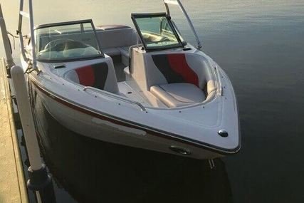 Moomba Outback V 21 for sale in United States of America for $37,700 (£28,313)