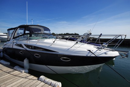 Bayliner 320/335 for sale in United Kingdom for £79,950
