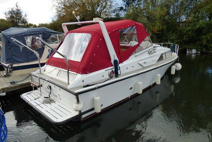 FJORD Selcruiser 27 for sale in United Kingdom for £19,950