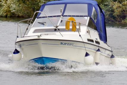 Fairline Carrera 24 for sale in United Kingdom for £19,950