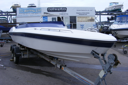 Ring Rib 21 C for sale in United Kingdom for £7,895