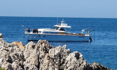Image of Baglietto ELBA for sale in Italy for €70,000 (£61,318) Toscana, , Italy