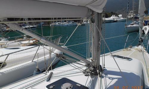 Image of Dehler 36 for sale in Italy for €72,000 (£63,677) Porto Santo Stefano, , Italy