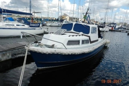 Channel Islands 22 for sale in United Kingdom for £14,995