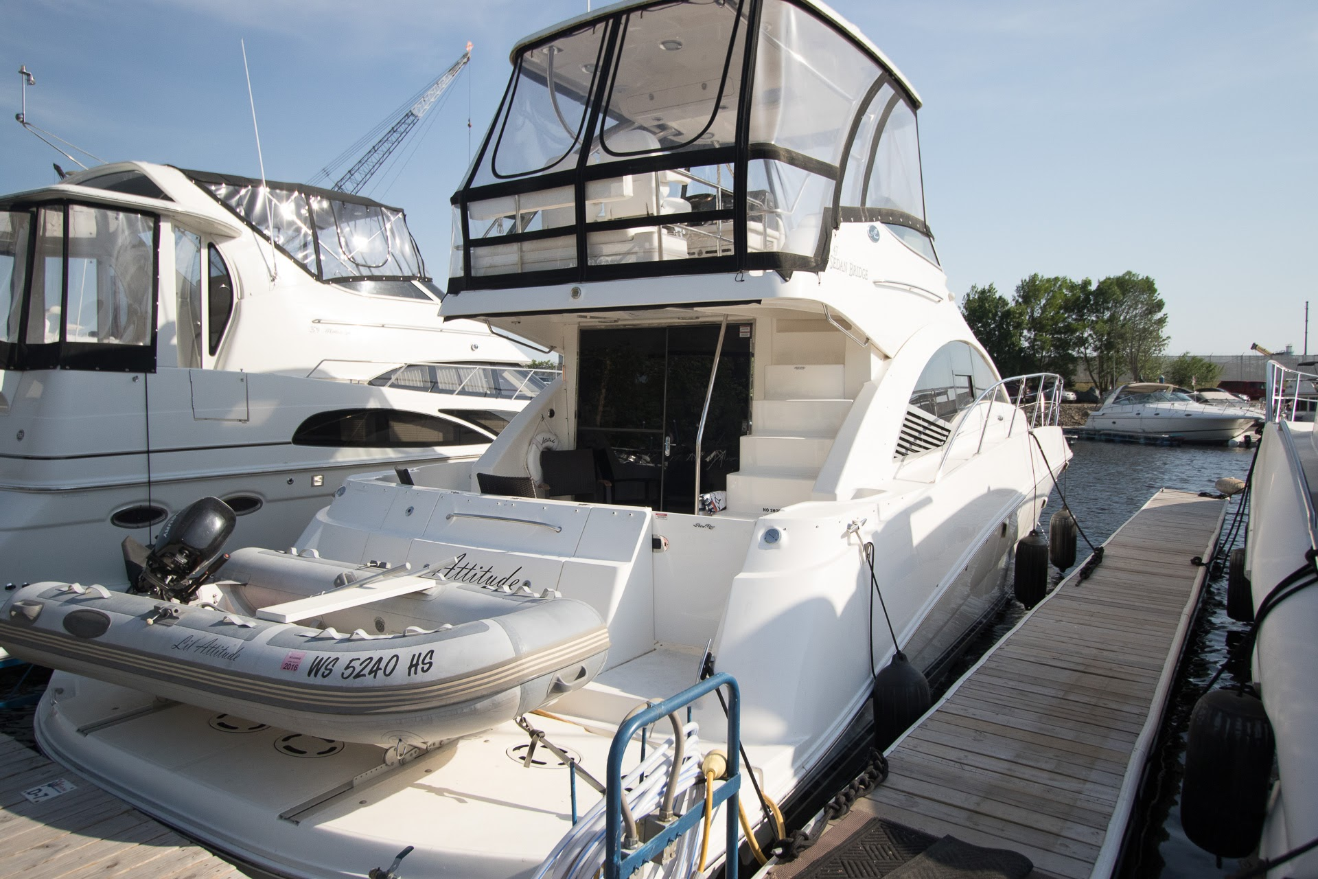 Sea Ray Boats and Yachts for Sale | Buy Sell New Used Boat