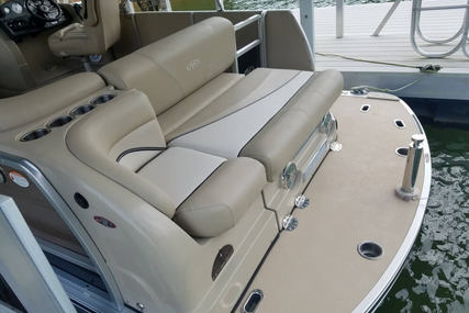 Harris FloteBote Grand Mariner 230 SEL for sale in United States of America for $33,300 (£23,391)