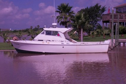 Bertram 31 Bahia Mar for sale in United States of America for $18,500 (£13,268)