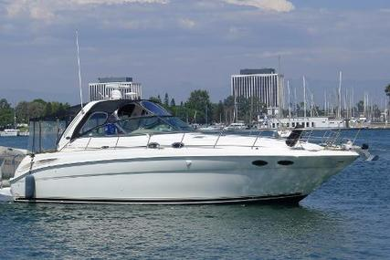 Sea Ray 380 Sundancer for sale in United States of America for $100,000 (£74,365)