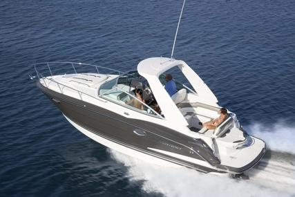 Monterey 275 Sports Yacht for sale in Spain for €95,000 (£84,463)