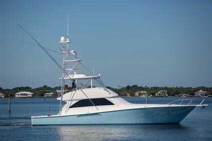 Viking Sportfish for sale in United States of America for $1,050,000 (£797,345)