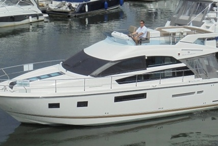 Fairline Squadron 42 for sale in United Kingdom for £279,950