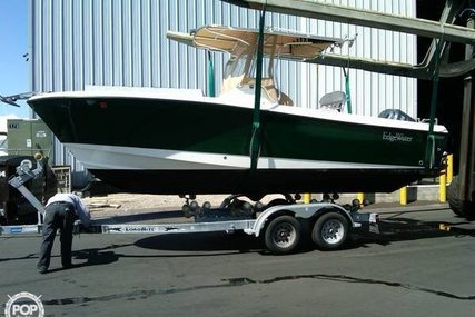Edgewater 228CC for sale in United States of America for $50,000 (£35,797)