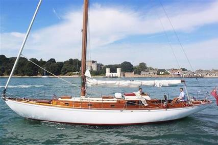 Philip Rhodes Sloop for sale in United Kingdom for £220,000