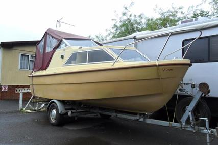 "Sportsman ""5"" for sale in United Kingdom for £5,500"