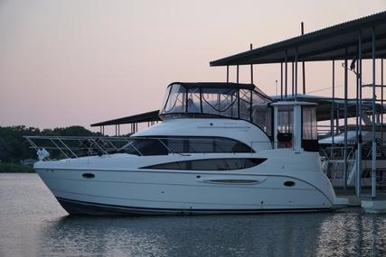 Meridian 368 MotorYacht for sale in United States of America for $189,000 (£140,551)