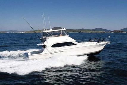 Riviera 51 Flybridge for sale in United States of America for $685,000 (£514,438)