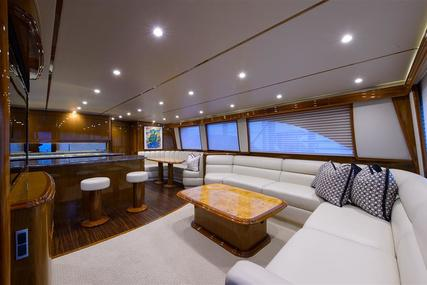 Viking Convertible for sale in United States of America for $4,550,000 (£3,418,996)
