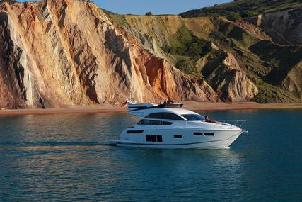 Fairline Squadron 48 for sale in United Kingdom for £645,000
