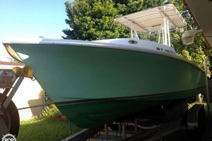 Seaworthy Yachts 24 for sale in United States of America for $45,900 (£32,857)