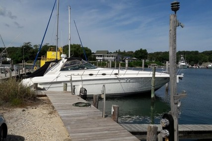 Sea Ray 500 Sundancer for sale in United States of America for $85,000 (£64,547)