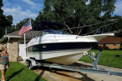 Larson 220 Cabrio for sale in United States of America for $22,400 (£16,035)