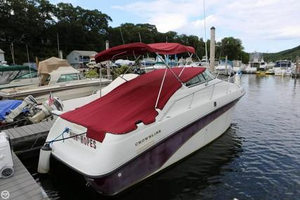 Crownline 250 CR for sale in United States of America for $15,500 (£10,966)