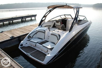 Yamaha 242 Limited S for sale in United States of America for $59,900 (£45,426)