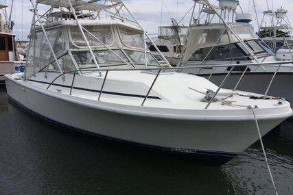 Blackfin 29  Combi for sale in United States of America for $33,000 (£25,696)