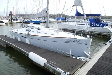 Beneteau First 25.7 for sale in United Kingdom for £28,000