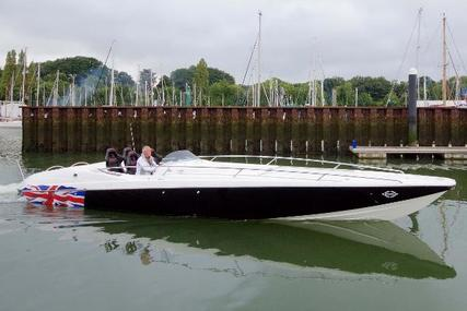 Sunseeker XS 2000 for sale in United Kingdom for £94,950