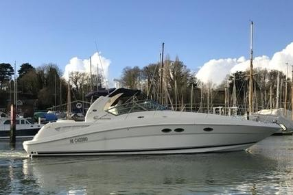Sea Ray 425 Sundancer for sale in United Kingdom for £124,950