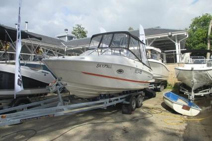 Bayliner 642 Cuddy for sale in United Kingdom for £28,995
