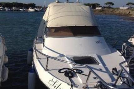 Gio Mare Giò 202 for sale in Italy for €10,000 (£8,886)