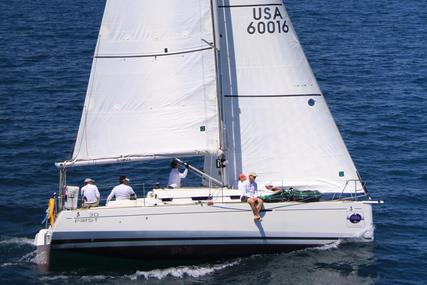 Beneteau 30 and Trailer for sale in  for $99,900 (£75,696)