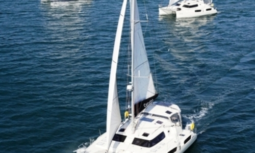 Image of Maverick 440- 2018 for sale in South Africa for 4.829.010 £ South Africa