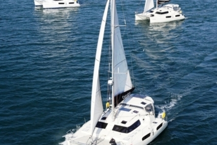 Maverick 440- 2018 for sale in South Africa for £4,829,010