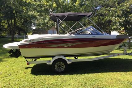 Bayliner 185 Bowrider for sale in United States of America for $18,500 (£13,102)