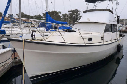 Mainship 34 for sale in United States of America for $28,000 (£20,043)