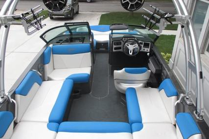 Mastercraft NXT20 for sale in United States of America for $63,600 (£45,534)