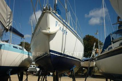 Jeanneau Aquila 27 for sale in United Kingdom for £8,750