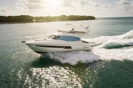 Prestige 460 for sale in United Kingdom for £699,950