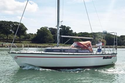 Dufour 2800 for sale in United Kingdom for £10,995